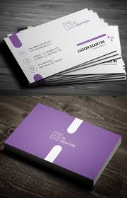 Business Card Logos And Designs 649 Best Business Cards Images On Pinterest Business Card Design