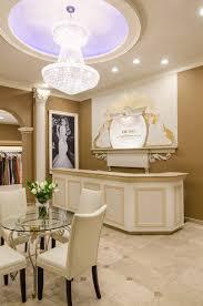 long island bridal salon carle place ny bridal reflections
