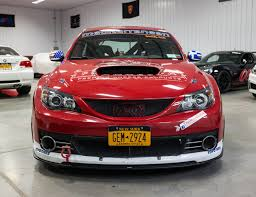 wrx subaru 2008 found 4 wildly different subaru wrxs for multiple budgets gear
