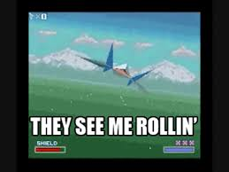 Do A Barrel Roll Meme - barrel roll gif 1 gif images download