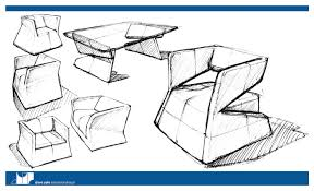 chair design sketch interior4you