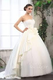 romantica wedding dresses romantica wedding dress prices