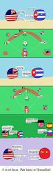 25 best memes about baseball memes baseball memes