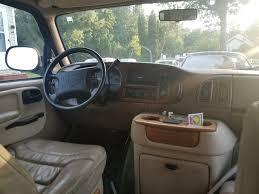 2000 dodge ram 1500 interior 2000 dodge ram wagon interior pictures cargurus