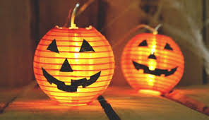 Pumpkin Costume Make Your Own Halloween Pumpkin Costume Wonderbaby Org
