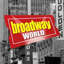 Seeking Join The Our Team Broadwayworld Is Seeking A Time Editor