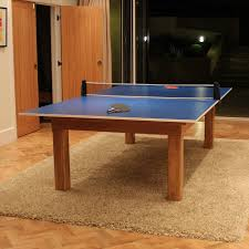 snooker table tennis table table tennis top luxury pool tables