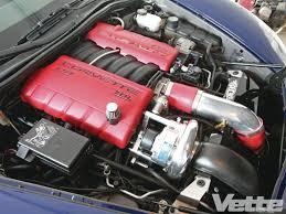 2004 corvette z06 specs 1 000 hp z06 engine package