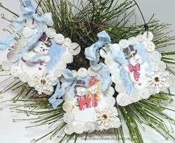 Christmas Ornaments By Bulk by Crafty Secrets Heartwarming Vintage Ideas And Tips Blog Winner