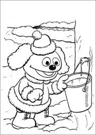 muppet babies coloring pages coloring book colour