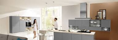 boulevard kitchens kitchens in bristol u0026 weston