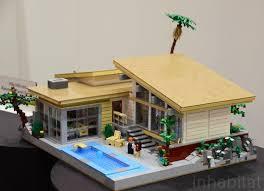 wood lego house image result for lego house other pinterest lego