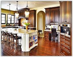 High End Kitchen Cabinets Brands High End Kitchen Cabinets Brands Awesome High End Kitchen Cabinets