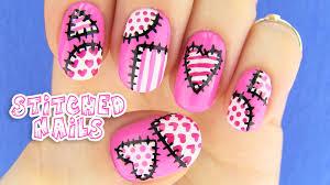 art nail videos images nail art designs