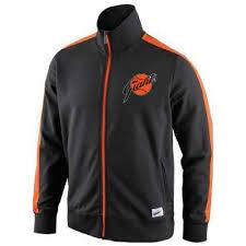 Jual Jaket Nike terjual jual jaket nike fit jaket nike nfl jaket nike