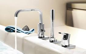 norme robinet gaz cuisine les normes des tuyauteries de gaz encastres et apparentes norme