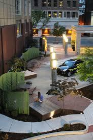 Journal Urban Design Home Best 25 Pocket Park Ideas On Pinterest Urban Park Landscape