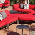 glenlee patio furniture madison wi home outdoor