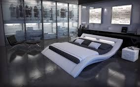 sofa mit led beleuchtung design polsterbett massa mit led beleuchtung yelp