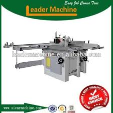 um300 germany best cheap combination woodworking machinery planer