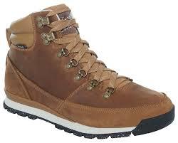 the north face men s shoes après ski discount sale cheap the