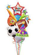 balloon delivery jacksonville fl jacksonville balloon delivery balloon decor by balloonplanet