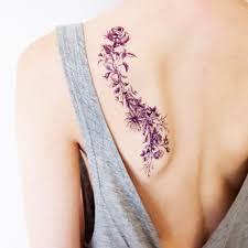 lavender flower designs beautiful flower 2017
