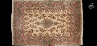 12x18 Area Rugs Area Rug Lovely Lowes Area Rugs Blue Rug As 12 18 Rug
