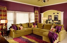 home depot interior paint brands home depot paint colors interior best of interior house paint