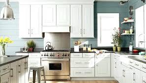 forevermark cabinets uptown white tsg cabinets edison nj 08837 www resnooze com