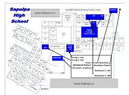 orchestra floor plan calendar u0026 events btw orchestra u0026 jazz