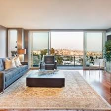 Interior Design San Francisco green couch interior design 636 potrero ave mission san