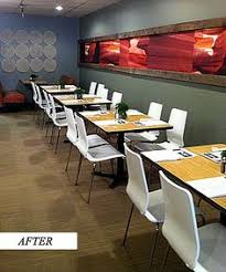 cheryl torrenueva interior designer and host restaurants