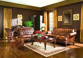 Sofa Set Designs For Living Room 2014 Best Living Room Sofa Sets Excellent Furniture Under 500 36 For