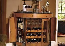 tom collins bottle bar vintage bar carts beautiful vintage bar cabinet am dolce