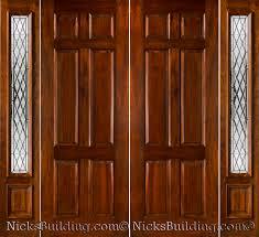 Main Entrance Door Design by Unbelievable Front Door Designs Wood Kerala Special Gallery Wooden