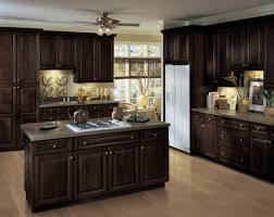 Kitchen Cabinets Style Espresso Kitchen Cabinets Pictures Ideas U0026 Tips From Hgtv Hgtv