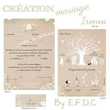 texte faire part mariage le d efdc by so scrap le faire part de mariage chic et