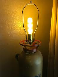 Gas Light Bulbs Featured Customer Amazing Decorative Led Light Bulb With Gas Tank