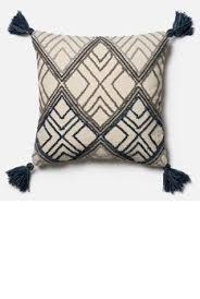 Loloi Pillows Dhurrie Style Pillow 82 Best Pillows Blankets Images On Pinterest Blankets Accent