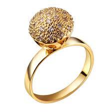 jewellery designs rings u2013 jewelry