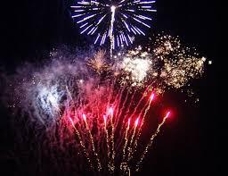 new year s getaway special with tybee vacation rentals tybee