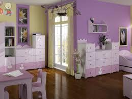 ideas fabulous big purple kids bedroom ideas identify in