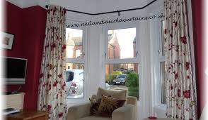gratifying illustration of interesting teal drapes curtains