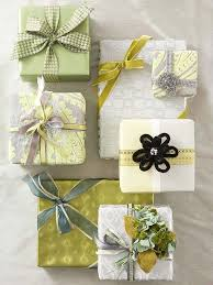 Ideas Of Gift Wrapping - 125 best gift wrapping ideas images on pinterest christmas bows