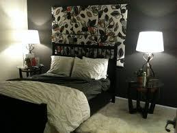 apartment bedroom decorating ideas thelakehouseva com first apartment bedroom decorating ideas apartment bedroom decorating ideas on a budget