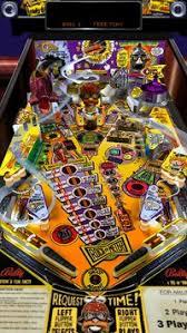 wars pinball 3 apk pinball arcade apk free arcade for android