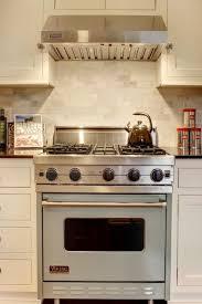 viking kitchen appliances viking kitchen cabinets charlottedack com