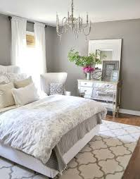 large bedroom decorating ideas best 25 chic master bedroom ideas on white comforter