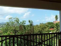 louer une chambre chez l habitant chambre d hôtes l hostellerie alamanda rivière salée martinique cagne